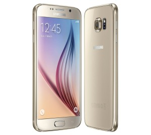 s6gold1
